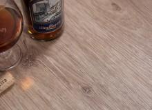 Vinilam гибрид + пробка 04-018 Дуб Брюссель