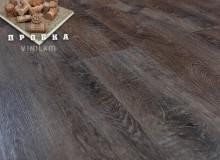Vinilam гибрид + пробка 10-017 Дуб Брюгге