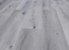Vinilam гибрид + пробка 10-064 Дуб Гент