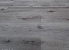 Vinilam гибрид + пробка 10-065 Дуб Монс