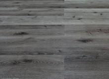 Vinilam гибрид + пробка 10-066 Дуб Ипр