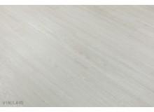 Vinilam гибрид + пробка 10-077 дуб Линтер