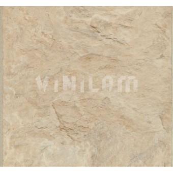 Виниловый ламинат Vinilam 216111 Седона цена