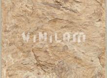 Vinilam 216112 Голд