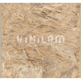 Виниловый ламинат Vinilam 216112 Голд цена