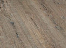Ламинат Berry Alloc Royalty PasoLoc deluxe 4v English Oak (Дуб Английский), арт. 3750-3243