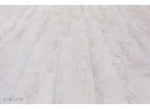 Vinilam гибрид 5722v Дуб Севилья