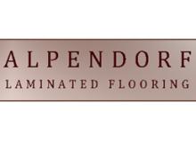 Ламинат Alpendorf купить со скидкой | Альпендорф цена | Ламинат Альпендорф 33 класс в интернет-магазине Паркетная палитра