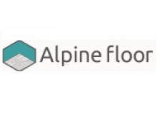 Кварц-виниловая плитка Alpine Floor (Алпайн флор). Акция