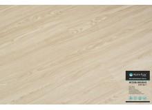 Виниловый ламинат Alpine Floor, Classic, ECO106-1 Ясень Макао