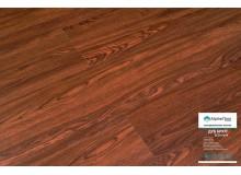 Виниловый ламинат Alpine Floor, Classic, ECO106-9 Дуб Брют