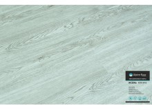 Виниловый ламинат Alpine Floor, Classic, ECO134-6 Ясень