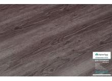 Виниловый ламинат Alpine Floor, Classic, ECO140-9 Дуб старинный