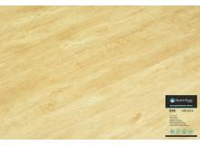 Виниловый ламинат Alpine Floor, Classic, ECO152-9 Бук
