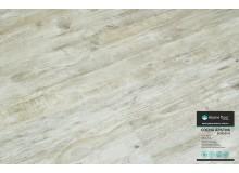Виниловый ламинат Alpine Floor, Classic, ECO107-6 Сосна Арктик