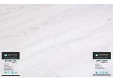 Виниловый ламинат Alpine Floor, Classic, ECO134-7 Дуб Арктик