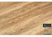 Виниловый ламинат Alpine Floor, Classic, ECO140-8 Клен