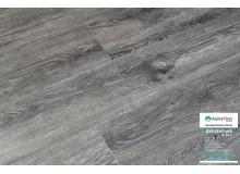 Виниловый ламинат Alpine Floor Easy Line ECO3-2 дуб Венеция