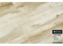 Виниловый ламинат Alpine Floor Easy Line ECO3-5 ясень Олива