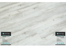 Виниловый ламинат Alpine Floor Easy Line ECO3-6 акация
