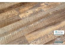 Виниловый ламинат Alpine Floor Easy Line ECO3-7 дуб Миндаль