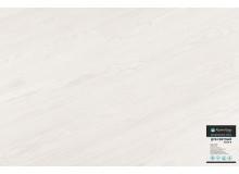 Виниловый ламинат Alpine Floor Easy Line ECO3-8 дуб светлый