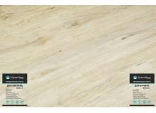 Виниловый ламинат Alpine Floor Easy Line ECO3-4 дуб Ваниль