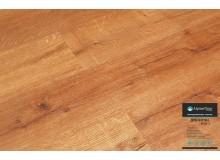 Виниловый ламинат Alpine Floor, Real Wood, ECO2-1 Дуб Royal
