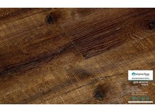 Виниловый ламинат Alpine Floor, Real Wood, ECO2-2 Дуб Мокка