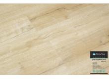 Виниловый ламинат Alpine Floor, Real Wood, ECO2-5 Дуб натуральный