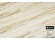Виниловый ламинат Alpine Floor, Real Wood, ECO2-8 Клен канадский