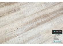 Виниловый ламинат Alpine Floor, Real Wood, ECO2-10 Дуб Carry