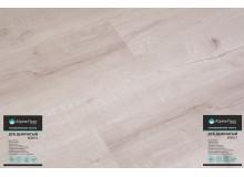 Виниловый ламинат Alpine Floor, Real Wood, ECO2-7 Дуб Дымчатый