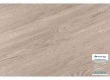 Виниловый ламинат Alpine Floor Sequoia ECO6-1 Секвойя Титан