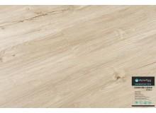 Виниловый ламинат Alpine Floor Sequoia ECO6-5 Секвойя серая