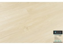 Виниловый ламинат Alpine Floor Sequoia ECO6-7 Секвойя Медовая