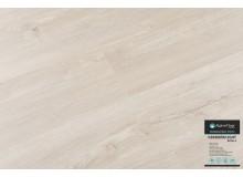 Виниловый ламинат Alpine Floor Sequoia ECO6-3 Секвойя  Light