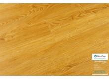 Виниловый ламинат Alpine Floor Sequoia ECO6-4 Секвойя Royal