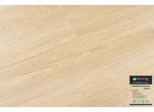 Виниловый ламинат Alpine Floor Sequoia ECO6-6 Секвойя Калифорния