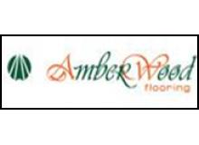 Массивная доска Amber Wood купить со скидкой