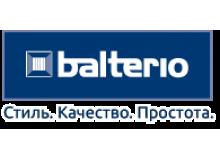 Ламинат Balterio (Балтерио)