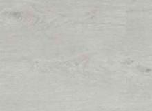 Ламинат Balterio Vitality deluxe 619 дуб белый промасленный