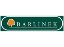 Паркетная доска Barlinek (Барлинек)