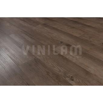 Кварцвиниловый ламинат Vinilam (Винилам) 254-1 дуб Бремен цена
