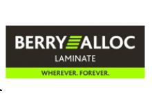 Купить Ламинат Berry Alloc по приемлемым ценам | Паркетная палитра
