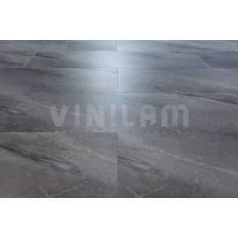Кварцвиниловый ламинат Vinilam (Винилам) 2230-2 Бохум, камень цена