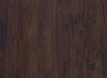 Clix Floor Excellent CXT 144 Венге Африканский