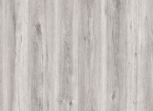 Clix Plus Extra CPE 3587 Дуб серый дымчатый