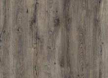 Clix Plus Extra CPE 4963 Дуб коричнево-серый