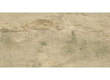 Oak antique washed замковый